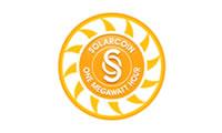 SolarCoin Foundation 200sq.jpg
