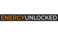 Energy Unlocked 200x120.jpg