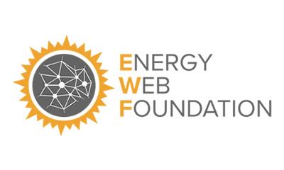 Energy Web Foundation 400x240.jpg