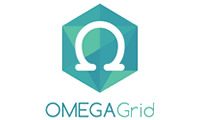OmegaGrid 200x120.jpg