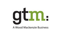 GTM Research