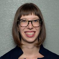 Colleen Metelitsa