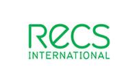 RECS International 200x120.jpg