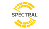 Spectral 200x120.jpg