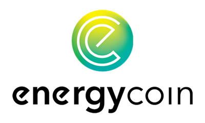 EnergyCoin Foundation (2) 400x240.jpg