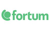 Fortum 200x120 (2).jpg