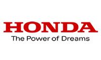 Honda 200x120.jpg