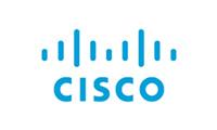 CISCO+200x120.jpg