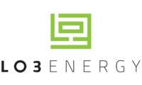 LO3+Energy+200x120.jpg
