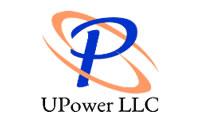 UPower 200x120.jpg
