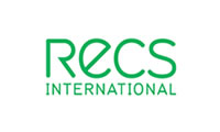 RECS International 200x120.jpg