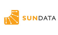 SunData 200x120.jpg