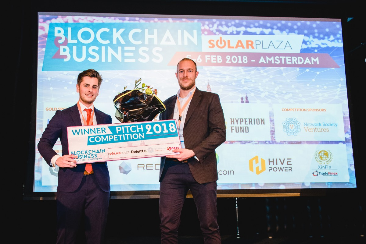 afdelingbeeld.nl_Solarplaza_Blockchain2018_84_hr.jpg