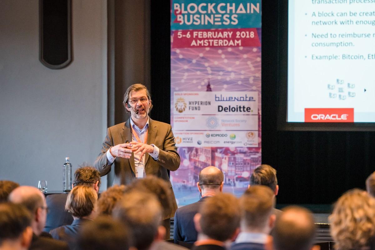 afdelingbeeld.nl_Solarplaza_Blockchain2018_11_hr.jpg
