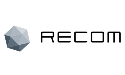 RECOM 400x240.jpg