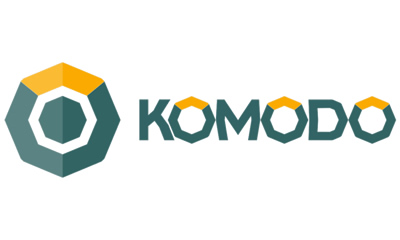 Komodo 400x240.jpg