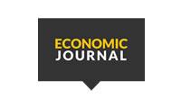 Economic Journal 200x120.jpg
