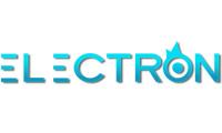 Electron 200x120.jpg