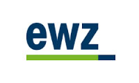 EWZ 200x120.jpg
