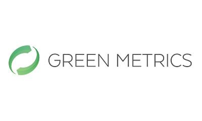 Green Metrics 400x240.jpg