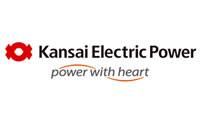 Kansai Electric Power 200x120.jpg