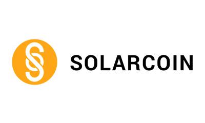 SolarCoin 400x240.jpg