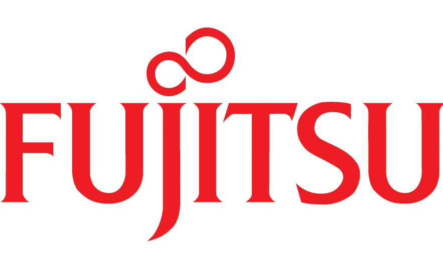 Fujitsu-website.png