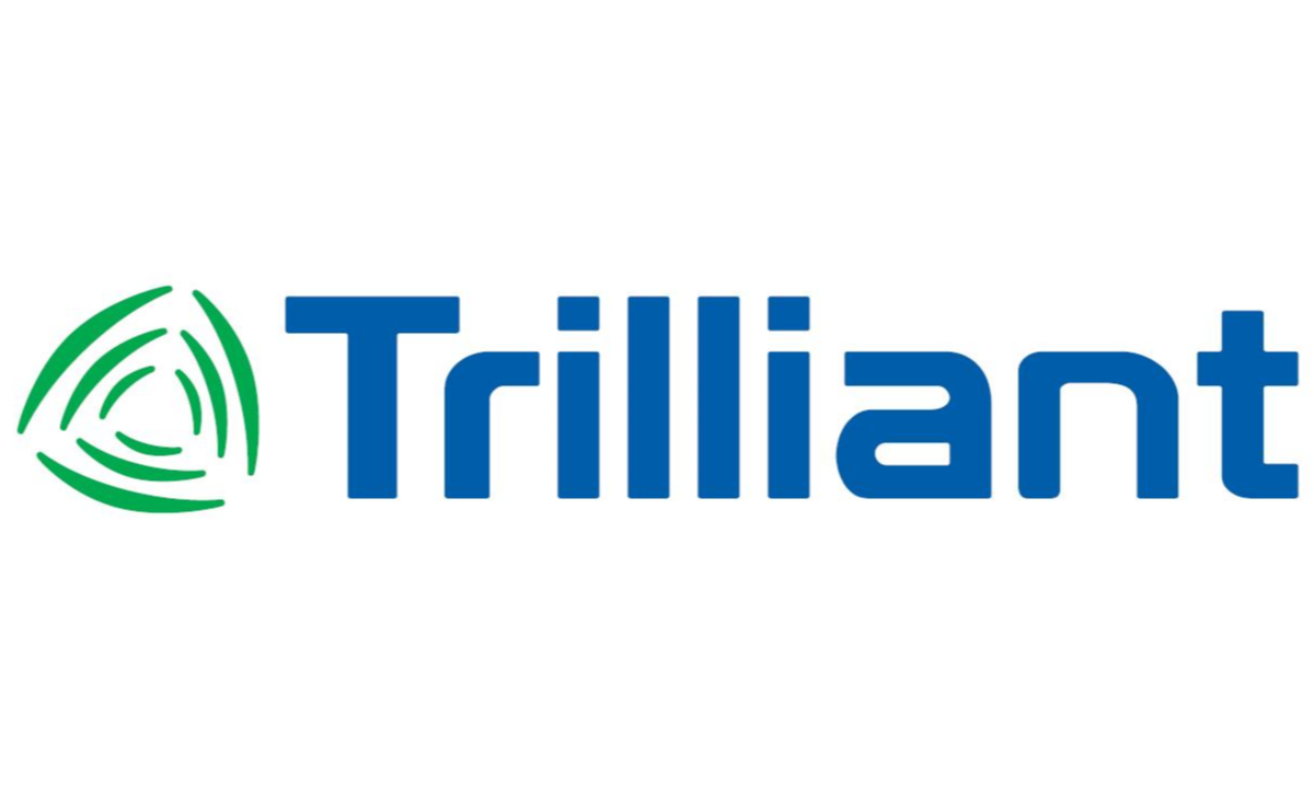 Trilliant-website.png