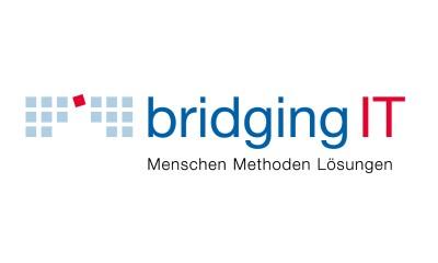 Bridging IT.jpg
