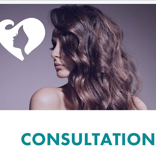 Have you been thinking of getting extensions for a while, better not yet taken the plunge?  Call me on 📞07802 787163 for your FREE consultation, and take that first step!  https://loveyourhairbyjo.co.uk/free-hair-extensions-consultation-in-wickham