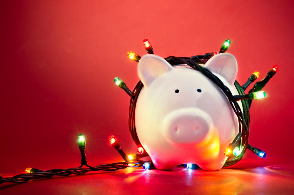 Christmas spending priorities.jpg