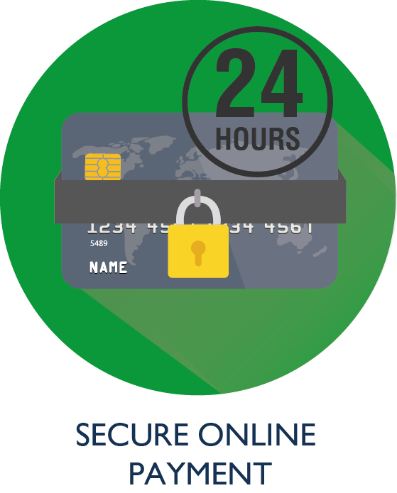 secure payment 24HOURS V1.png