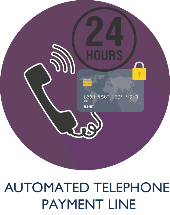 24 HOUR PAYMENT LINEV6.png