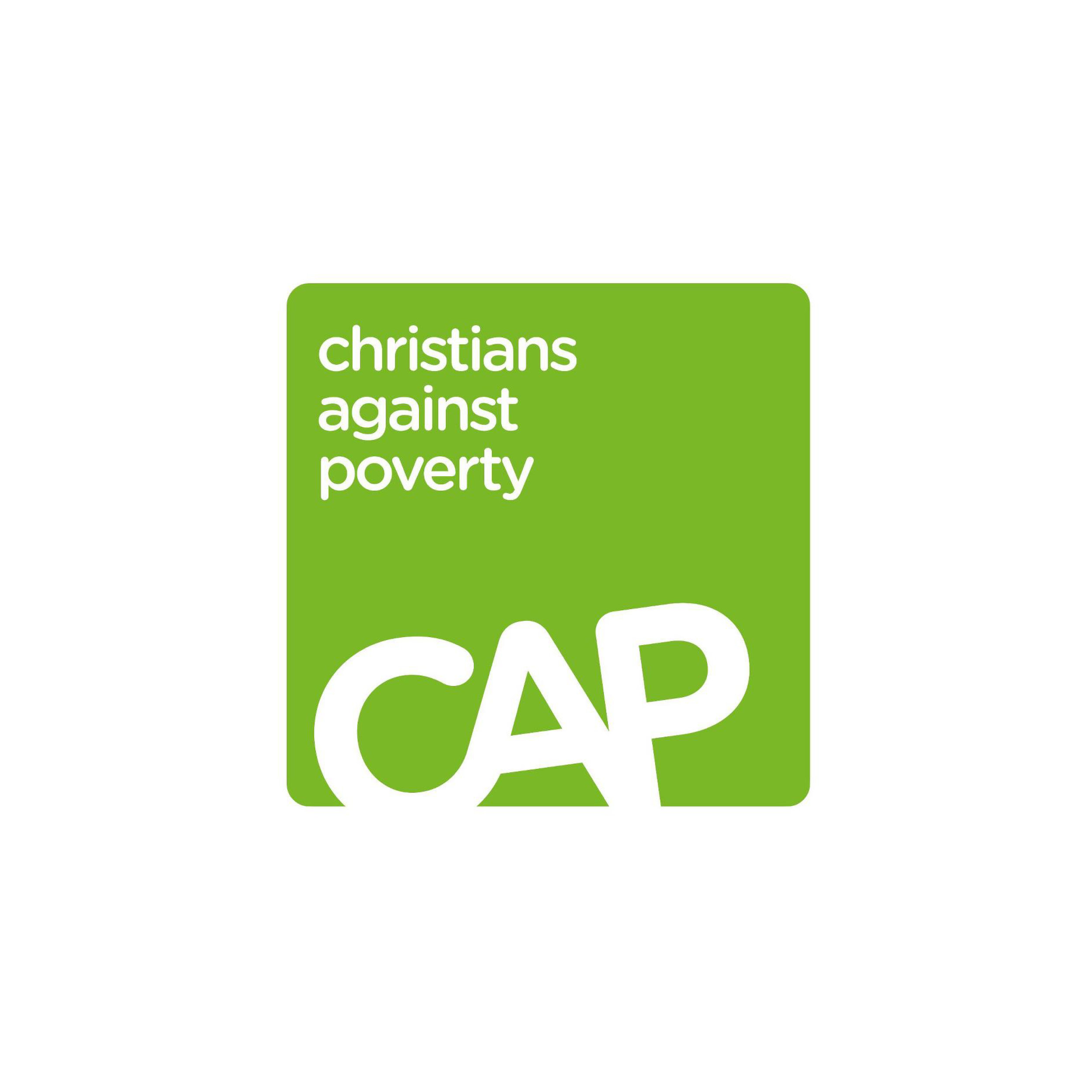 Christians Against Poverty website.jpg