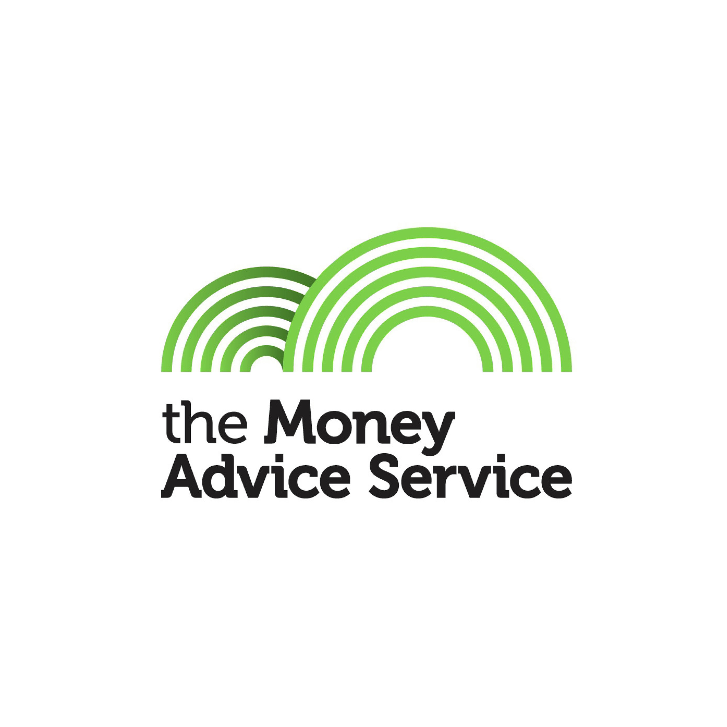 The Money Advice Service website.jpg