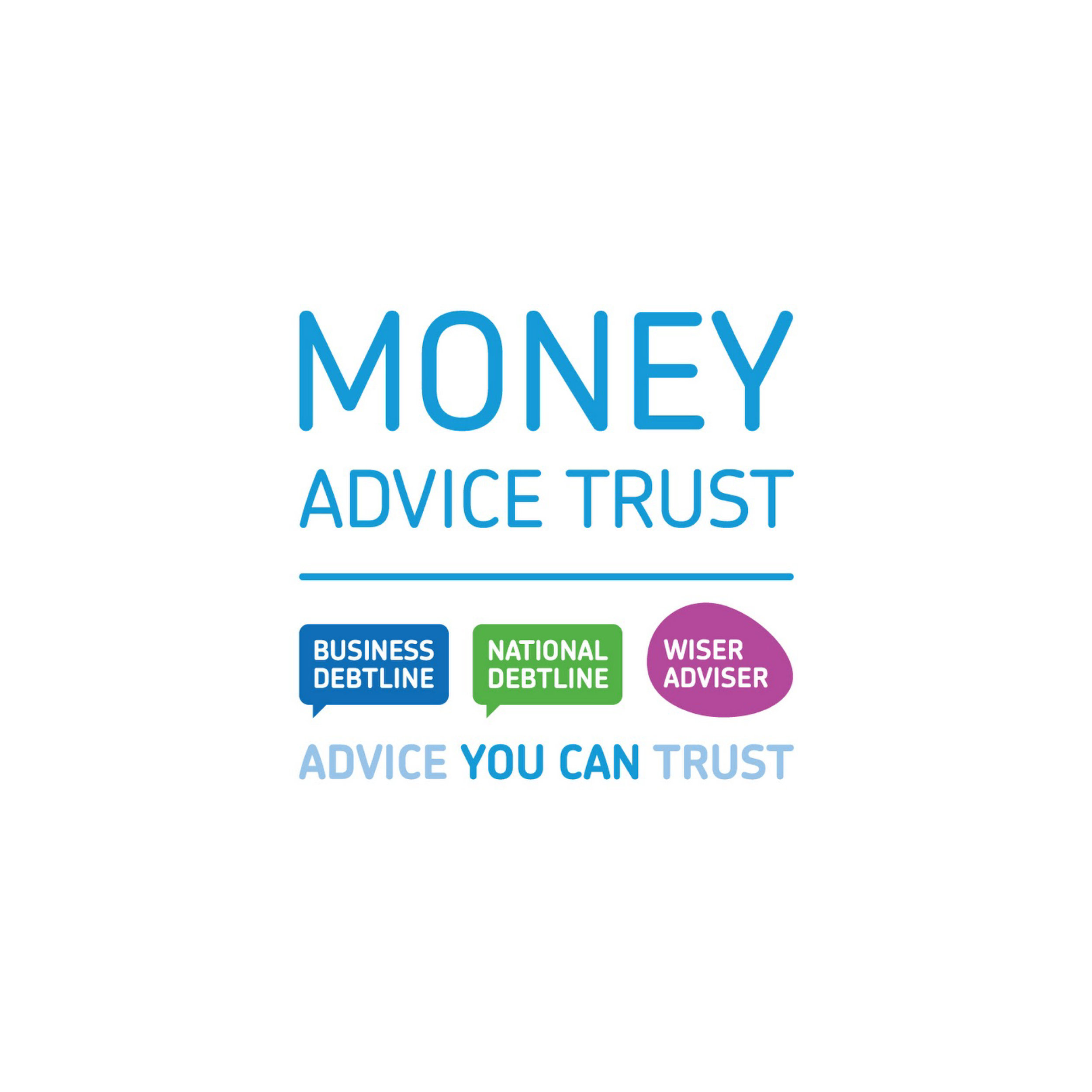 money-advice-trust-3 website.jpg