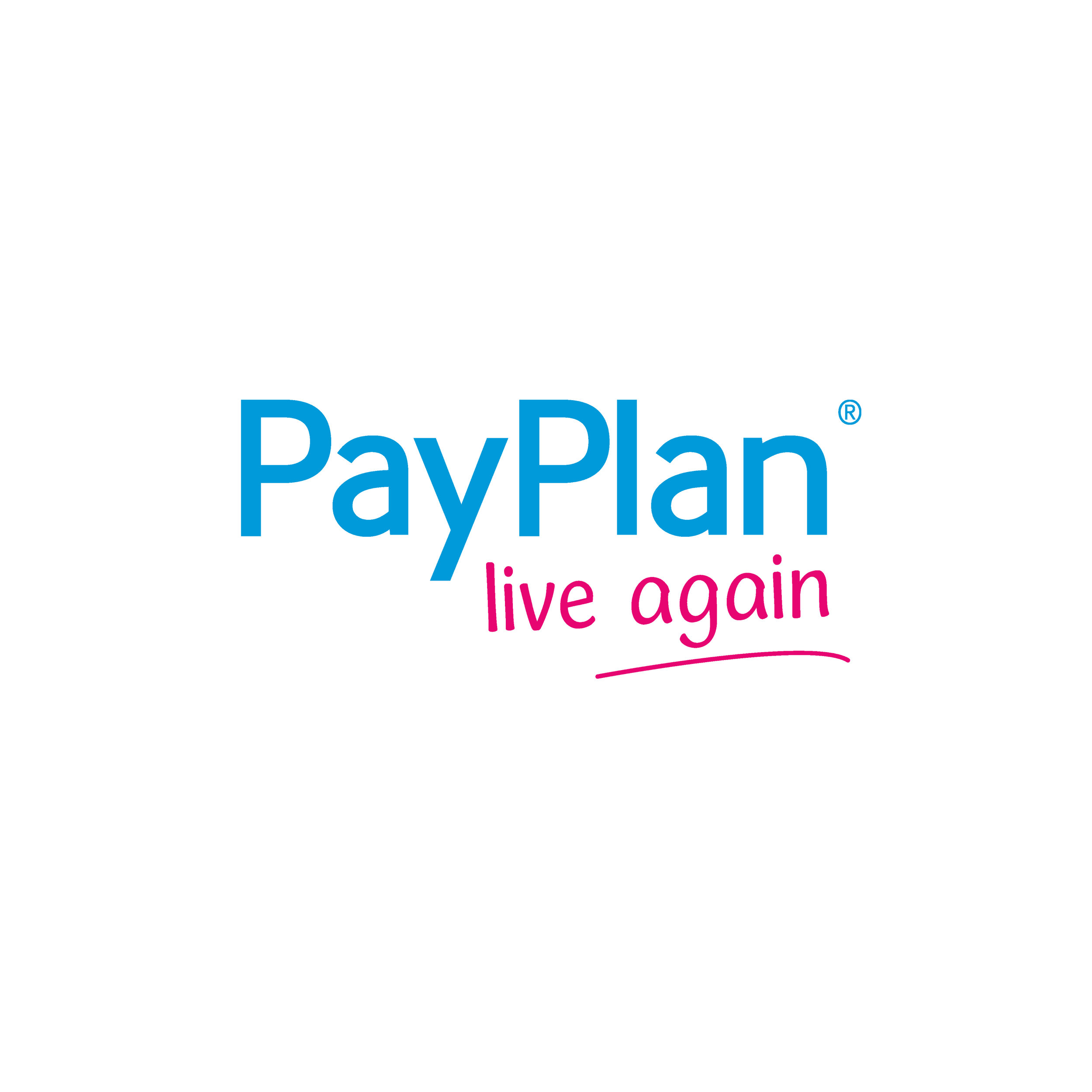 PayPlan Live Website.jpg