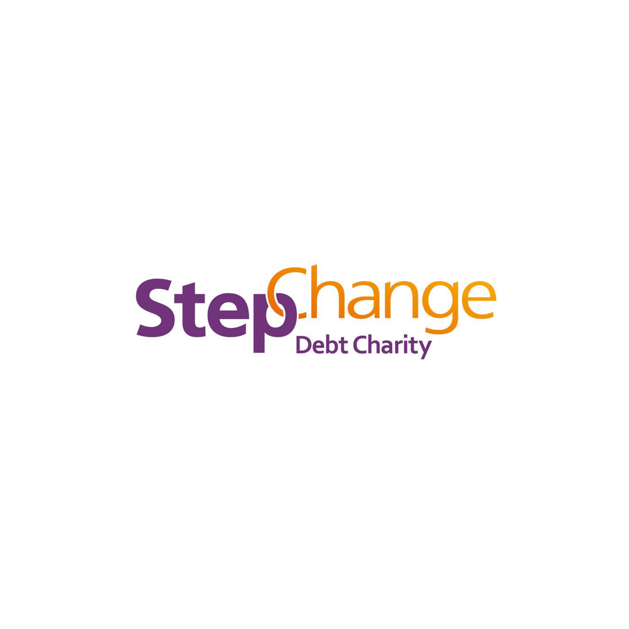 STEPCHANGE_Logo- Website.jpg