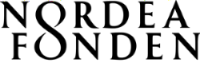 NordeaFonden_Logo_Payoff_Black_RGB-web.png