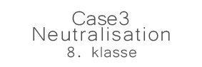case3.jpg