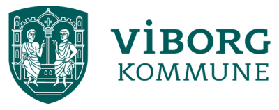 viborg-kommune-200 copy.png