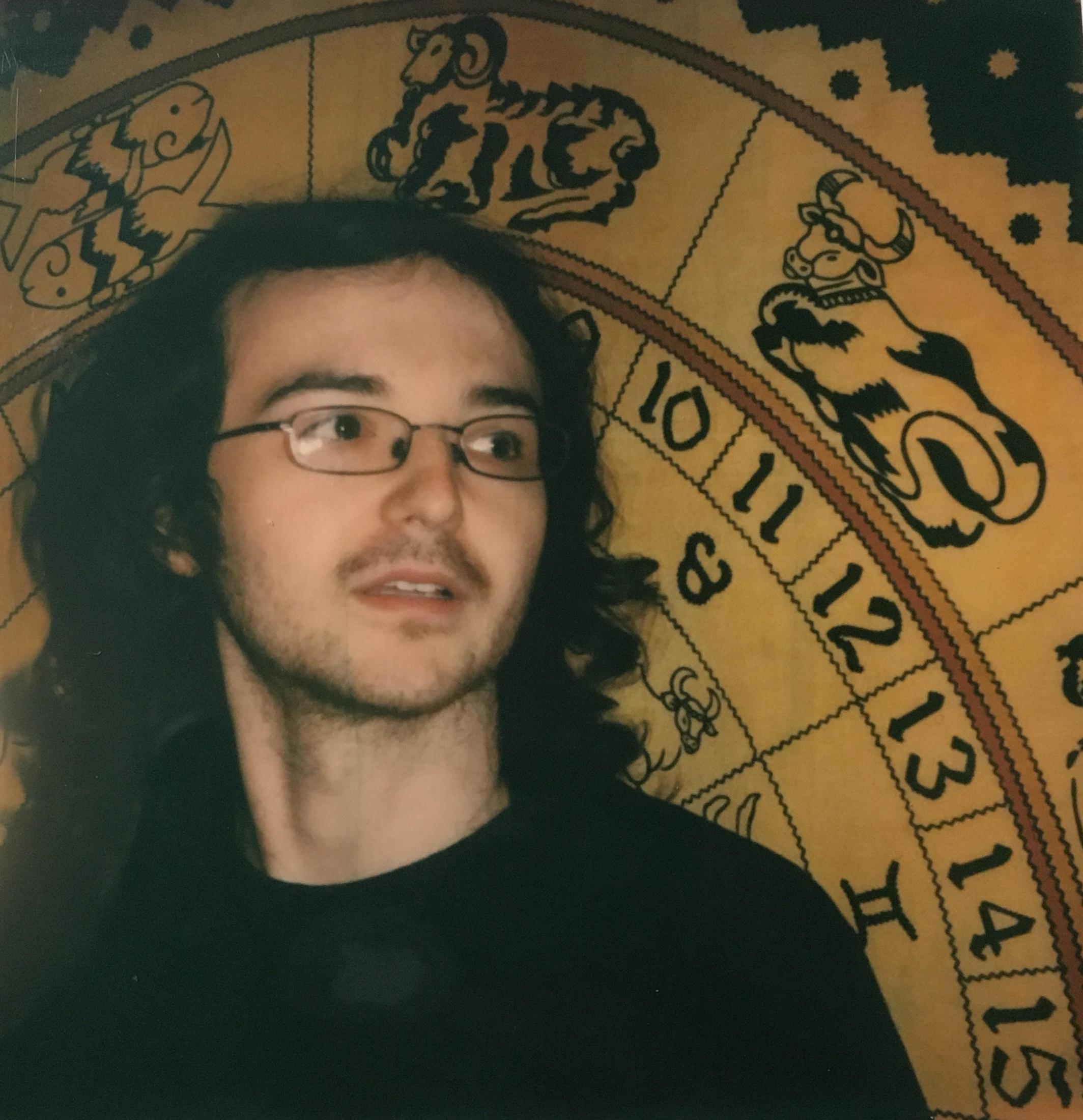 Matt Huntley Profile Pic.jpg