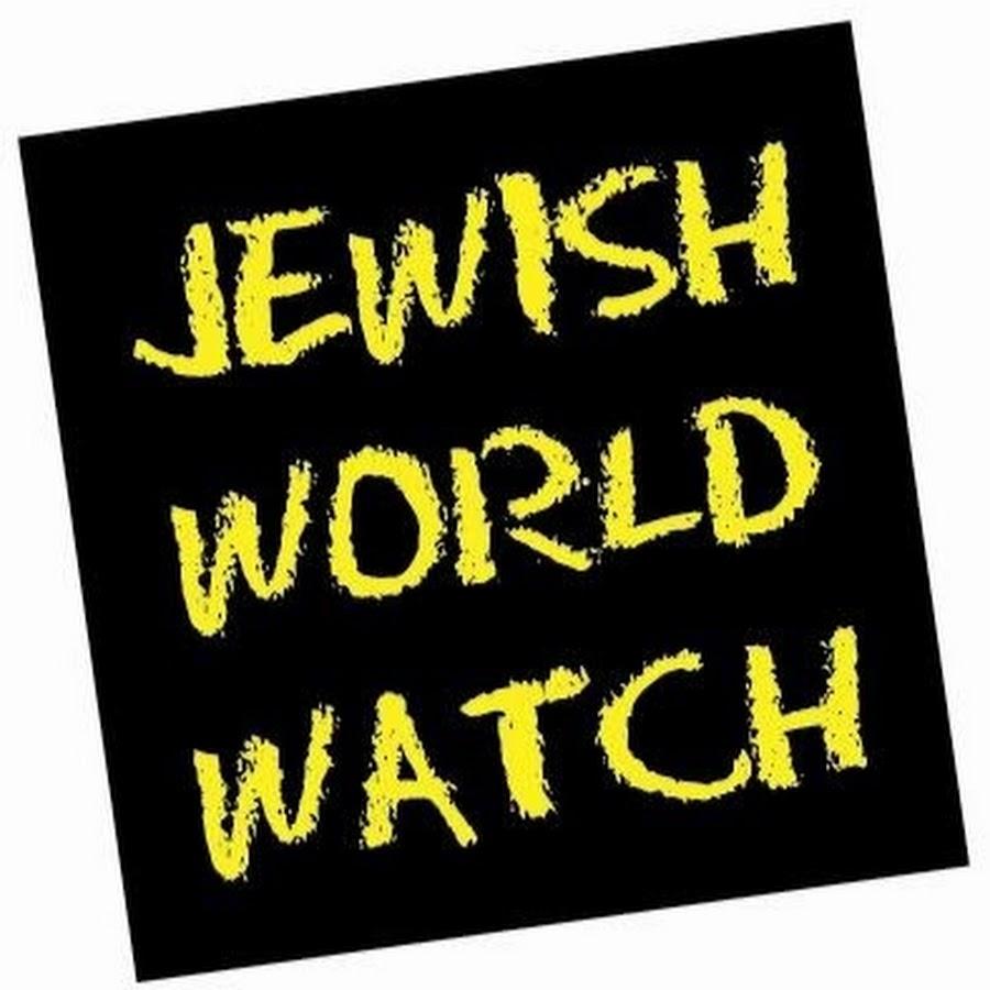 JWW.jpg
