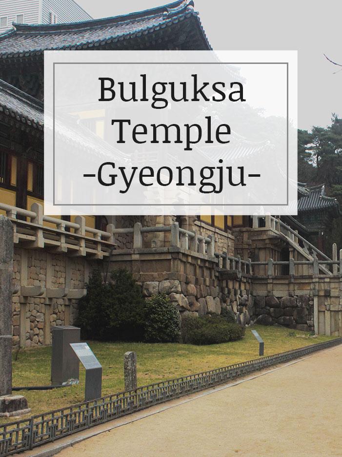 Bulguksa-Temple.jpg