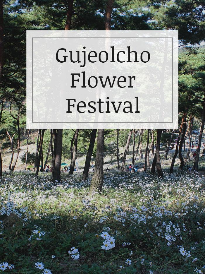 Guljeolcho-FLower-festival.jpg