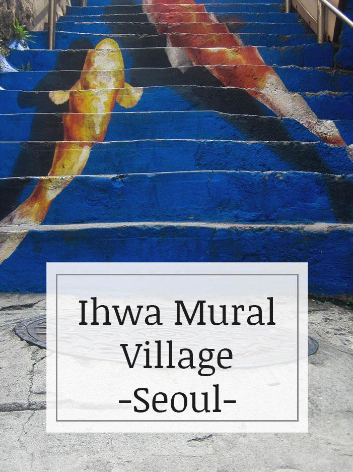 Ihwa-Murual-Village.jpg