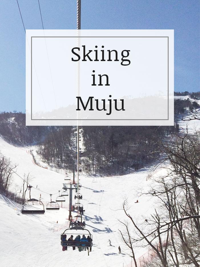 Skiing-in-Muju.jpg