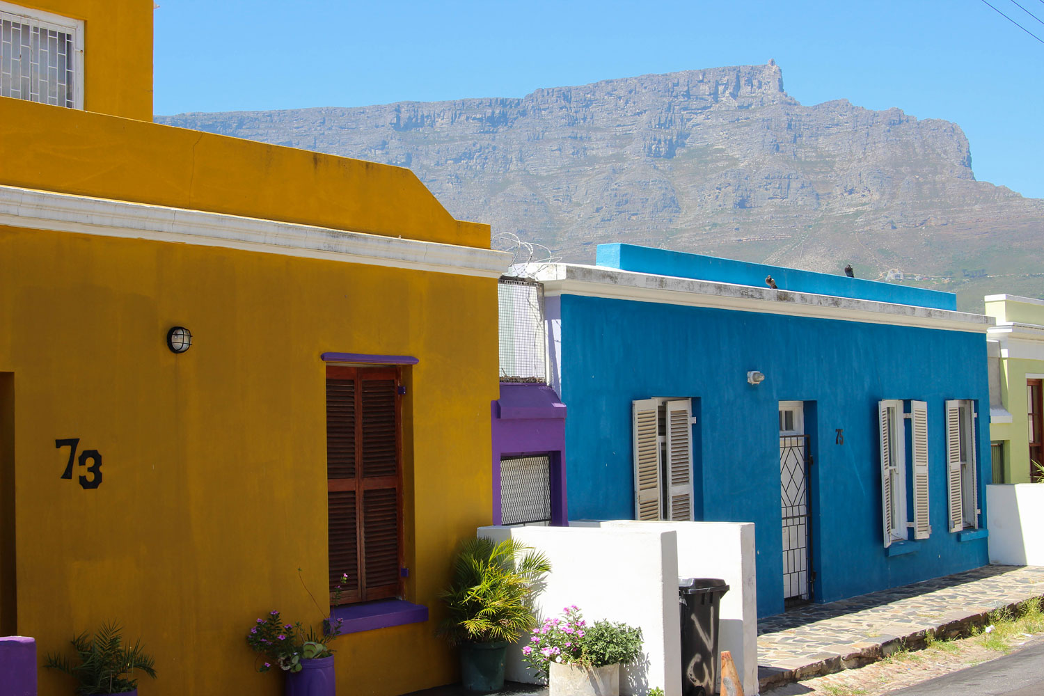 What_to_do_in_Cape_Town_Visiting_the_Bo_Kaap_12.jpg