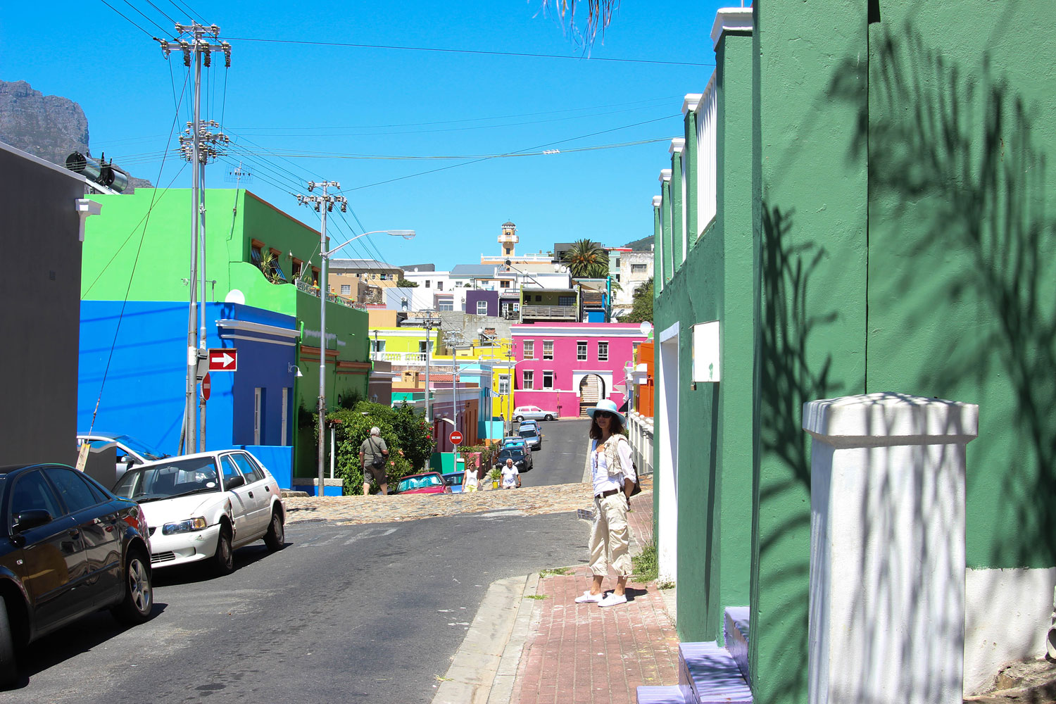 What_to_do_in_Cape_Town_Visiting_the_Bo_Kaap_11.jpg