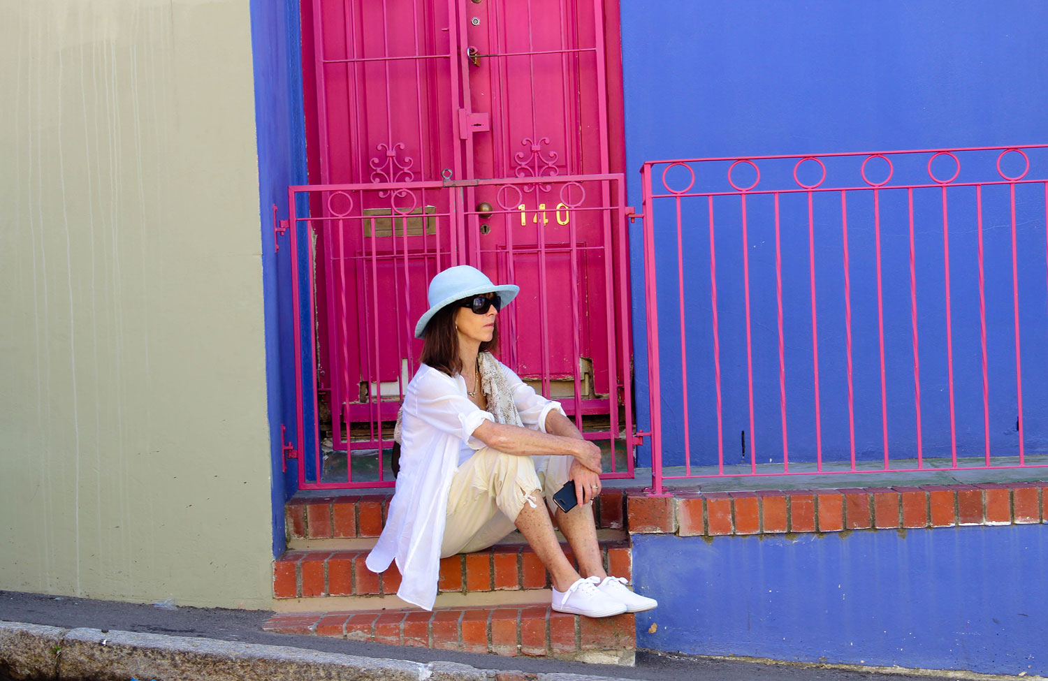 What_to_do_in_Cape_Town_Visiting_the_Bo_Kaap_15.jpg